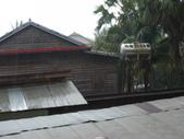 2011.04.08 in柬埔寨-吳哥窟:01-001-吳哥窟-guest  house.JPG