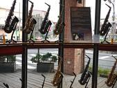 2012.04.04-4 薩克斯風玩家館:P1150707.jpg
