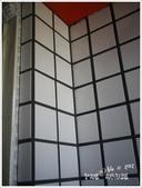 2012.12.29 房子貼磁磚 Part3:house-55 .jpg