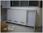 2013.01.16 房子-系統家具Part 1:system-02.jpg