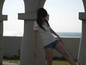 2008.06.21~23 北海岸:IMG_1688.jpg
