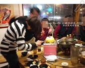 2015.01.09 城市部落-公司聚餐:原住民-44.jpg