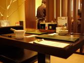2011.03.12 品田牧場:P1080564.JPG