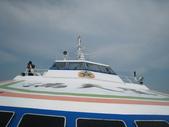 2008.09.05~07 公司旅遊in澎湖:010