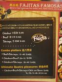 2014.12.10 Little Fiesta 小墨西哥:P1210954.JPG