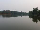 2011.04.07 in柬埔寨-吳哥窟:02-020-吳哥窟-小吳哥看日初.JPG