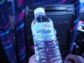 2010.09.14 in 馬來西亞:003好像有點貴的水.jpg