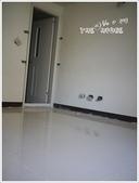 2013.01.09 房子的地板磁磚:house-64.JPG