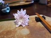 2010.10.30新社-又見一炊煙:P1070143.JPG