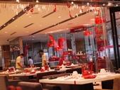 2010.09.18 in 馬來西亞:052-3普爾曼湖畔飯店-早餐.jpg