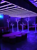 2014.10.10 mirage酒吧:P1200550.JPG