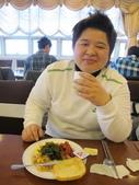 2012.02.24 韓國 Day2:02-005-by summer.JPG