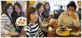 2012.02.24 韓國 Day2:02-002.jpg
