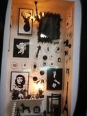 2011.07.15 南北極地風光博覽會:P1120698.JPG