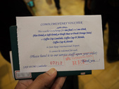 2011.04.10~11 柬埔寨&胡志明市:05-005-吳哥窟-機場誤點補之餐卷.JPG
