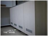 2013.01.16 房子-系統家具Part 1:system-03.jpg