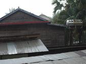 2011.04.08 in柬埔寨-吳哥窟:01-002-吳哥窟-guest  house.JPG