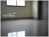 2013.01.09 房子的地板磁磚:house-65.JPG