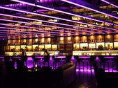 2014.10.10 mirage酒吧:P1200588.JPG