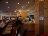 2012.02.24 韓國 Day2:02-007-by eva.JPG
