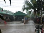 2011.04.08 in柬埔寨-吳哥窟:01-003-吳哥窟-guest  house.JPG