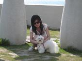 2008.06.21~23 北海岸:IMG_1690.jpg