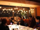 2014.02.18 MEATGQ STEAK橡木炙燒牛排館:P1190078.jpg