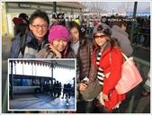 2012.02.24 韓國 Day2:02-003.jpg