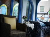 2011.08.28 聖托里尼地中海主題餐廳:P1130717.JPG