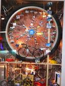 2011.07.15 南北極地風光博覽會:P1120700.JPG