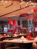 2010.09.18 in 馬來西亞:052-4普爾曼湖畔飯店-早餐.jpg