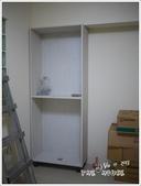 2013.01.16 房子-系統家具Part 1:system-04.jpg