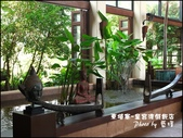 2011.04.10~11 柬埔寨&胡志明市:01-005-柬埔寨皇宮渡假飯店大廳.jpg