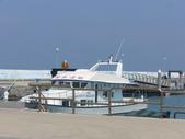 2008.09.05~07 公司旅遊in澎湖:012