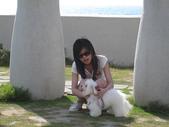2008.06.21~23 北海岸:IMG_1691.jpg
