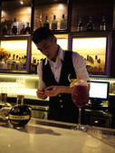 2014.10.10 mirage酒吧:P1200618.JPG