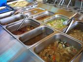 2014.10.05 彰化瑤哥庫克廚房:P1200376.JPG