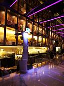 2014.10.10 mirage酒吧:P1200596.JPG