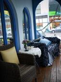 2011.08.28 聖托里尼地中海主題餐廳:P1130718.JPG