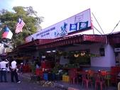 2010.09.14 in 馬來西亞:006-1麻六甲熱帶水果.jpg