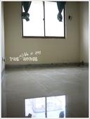 2013.01.09 房子的地板磁磚:house-66.JPG