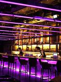 2014.10.10 mirage酒吧:P1200589.JPG