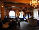 2011.08.28 聖托里尼地中海主題餐廳:P1130719.JPG