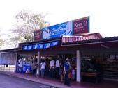 2010.09.14 in 馬來西亞:006-2麻六甲熱帶水果雜貨店.jpg
