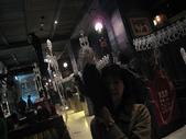2008.10.17 公司聚餐金色三麥:IMG_3080