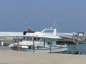 2008.09.05~07 公司旅遊in澎湖:013