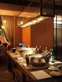 2014.02.18 MEATGQ STEAK橡木炙燒牛排館:P1190081.jpg