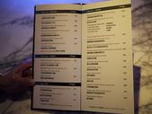 2014.10.10 mirage酒吧:P1200602.JPG