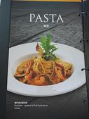 2015.02.01 Fatty's 義式創意餐廳:P1230407.JPG