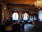 2011.08.28 聖托里尼地中海主題餐廳:P1130720.JPG